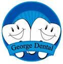 Dr George Dental